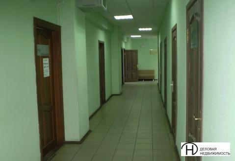 Продается офисно-складской терминал - Фото 5