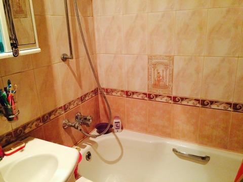 Продается 3-комнатная квартира в центре г. Наро-Фоминск - Фото 4