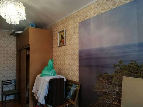 2бр квартира ул. Светлая - Фото 2