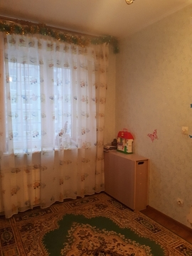 Квартира, б-р. Шубина, д.9 - Фото 2