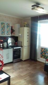 Продам 1-комнатную квартиру в Магнитогорске с кухней 14 кв.м. - Фото 3