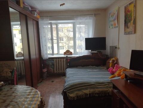 Комната в районе Черемушек - Фото 1