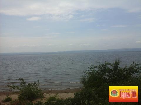 Участок ИЖС, рядом р.Волга, до Энгельса 25 км. - Фото 3