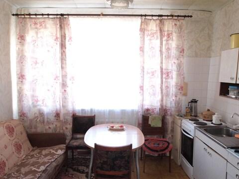 Квартира, ул. Маяковского, д.44, Продажа квартир в Магнитогорске, ID объекта - 330952886 - Фото 1