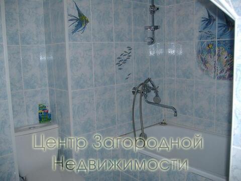 Таунхаус, Дмитровское ш, 2 км от МКАД, Долгопрудный. 4-уровневый . - Фото 2