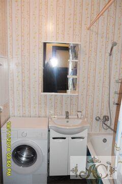 Сдаю 2 комнатную квартиру, Домодедово, ул Курыжова, 3 - Фото 4