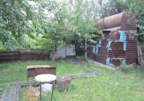 Продажа дачи, Белгород, Ул. Чичерина - Фото 4