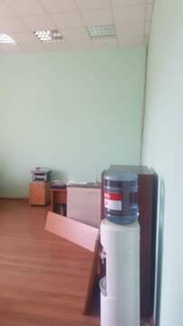 Сдается офис 33 кв. м, Видное - Фото 2