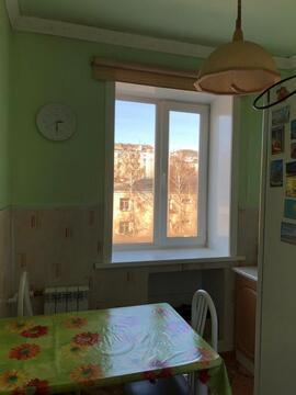 Продажа квартиры, Улан-Удэ, Ул. Родины - Фото 2