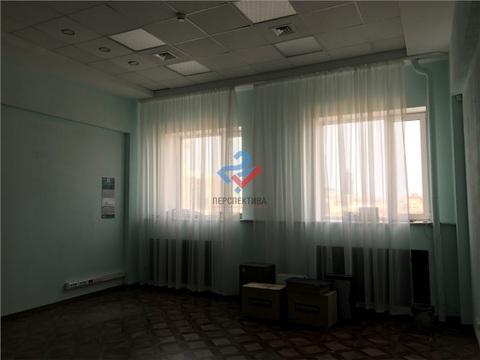 Офис 1812 м2 в центре с парковкой - Фото 2