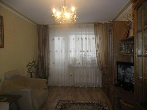 Продам 2-комнатную квартиру по ул. Щорса, 17 - Фото 2