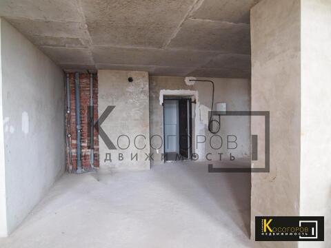 Нежилое помещение у метро Жулебино под офис, мастерскую, хостел - Фото 4