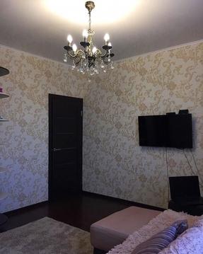 Продажа квартиры, Пятигорск, Ул. Московская - Фото 1