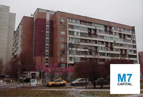 Объявление №55830184: Продажа помещения. Москва, Жулебинский бульвар улица, 15,