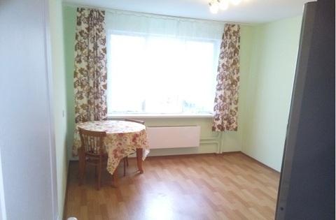 Сдам 2 квартиру с мебелью в г. Краснодаре - Фото 2