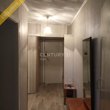 Продается 3 комнатная квартира в Чердаклинском районе, с. Озерки - Фото 2