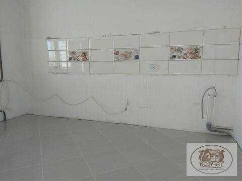 Продажа квартиры, Брянск, Ул. Горняков - Фото 3