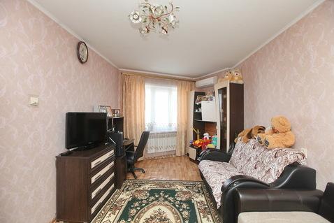 Продажа квартиры, Липецк, Пр-кт. Имени 60-летия ссср - Фото 4