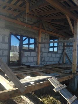 Продаем дом, 128 м2, 11 соток, пр Маркова - Фото 3