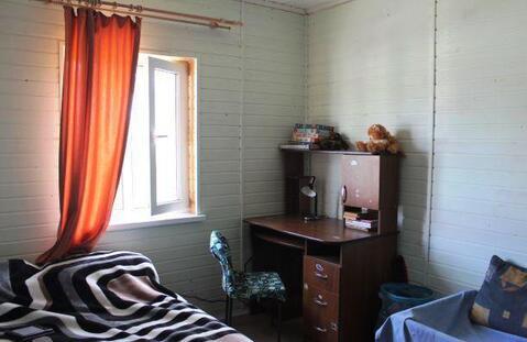 Дом с баней в деревне - Фото 3