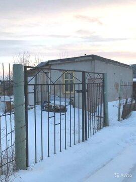 Продается дача в п. Кушкуль - Фото 1