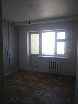 Продажа квартиры, Якутск, Ленина пр-кт. - Фото 3