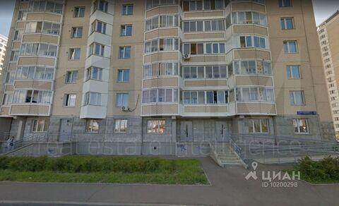 Продажа торгового помещения, Ул. Милашенкова - Фото 2