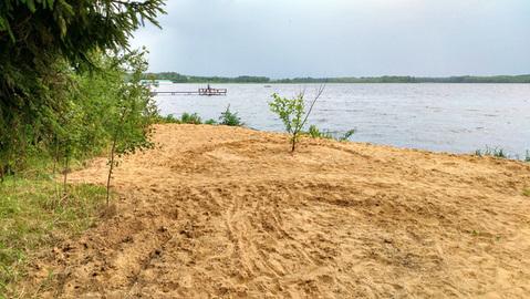 Продается участок 7 соток на Икшинском водохранилище - Фото 5