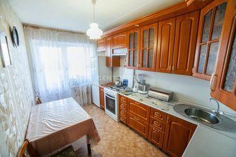 Продажа квартиры, Ульяновск, Ул. Уютная - Фото 2