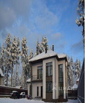 Аренда дома посуточно, Грибки, Мытищинский район, Улица Адмиральская - Фото 2