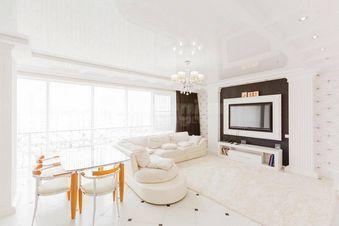Продажа квартиры, Астрахань, Ул. Медиков - Фото 1