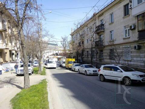 Продажа псн, Севастополь, Ул. Новороссийская - Фото 4