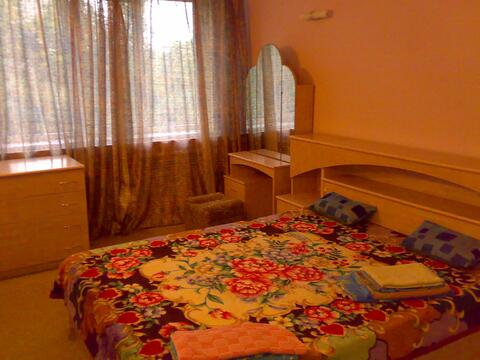 2-комнатная квартира посуточно недорого в Белгороде. - Фото 1