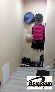 2 комнатная квартира, ул. Кирова 59 а - Фото 4
