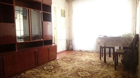 Сдам квартиру 43 кв.м Большие Дворы - Фото 4