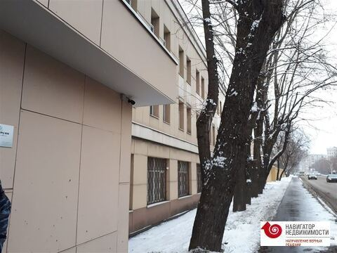 Продажа псн, м. Свиблово, Ул. Кольская - Фото 3
