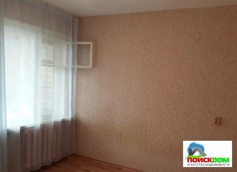 Первомайская 85, Купить квартиру в Сыктывкаре по недорогой цене, ID объекта - 322971749 - Фото 1