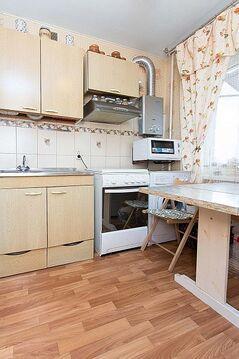 Продажа квартиры, Яблоновский, Тахтамукайский район, Ул. Андрухаева - Фото 2