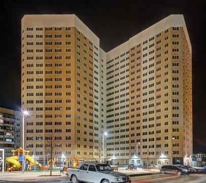 3 комнатная квартира на Тархова - Фото 2