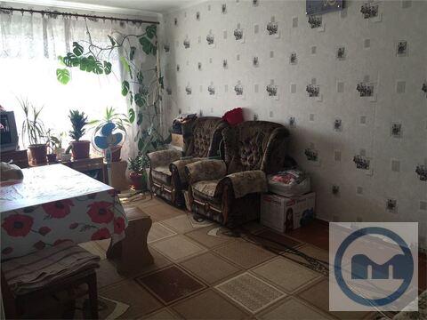 Продажа комнаты, Евпатория, Ул. Интернациональная - Фото 2