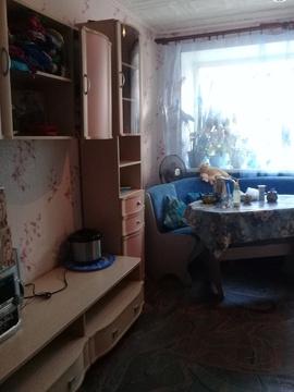 Продажа квартиры, Череповец, Металлургов пл. - Фото 2