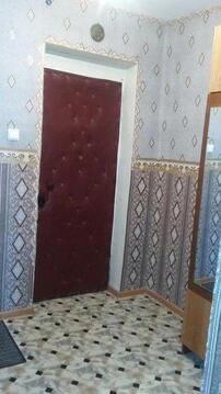 Продам 2* комнатную квартиру в Аскарово, Абзелиловский р-н - Фото 5