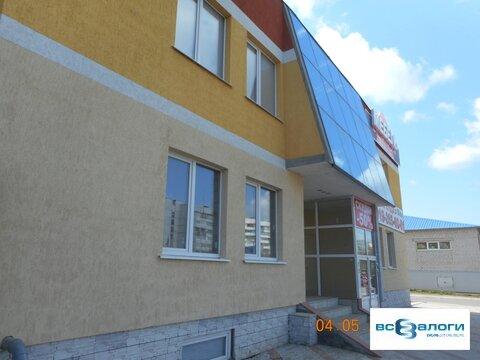 Продажа торгового помещения, Мценск, Ул. Машиностроителей - Фото 2
