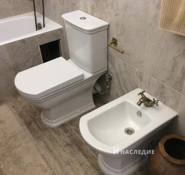 Продается 2-к квартира Цюрупы - Фото 5