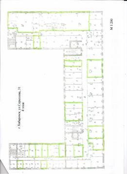Сдам в аренду офисные помещения, ул. Серышева, 31 - Фото 3