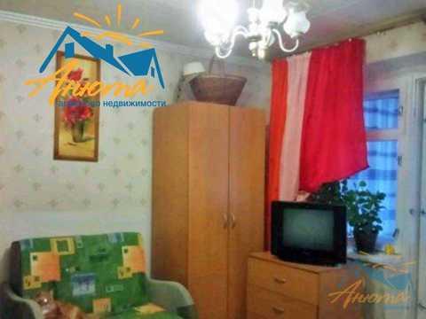 Аренда 1 комнатной квартиры в городе Обнинск улица Энгельса 8 - Фото 1