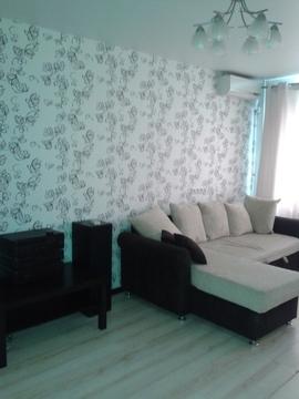 Сдам однокомнатную квартиру, улица Крупской, 9 - Фото 1