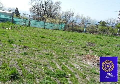 Продажа участка, Гаспра, Ул. Горького - Фото 3