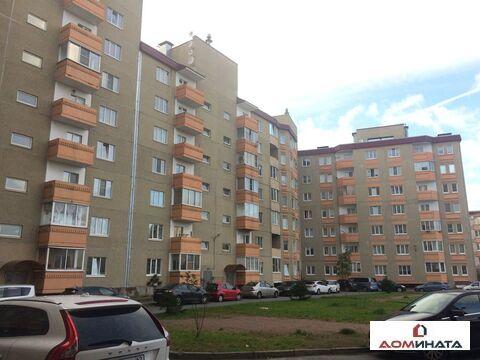 Продажа квартиры, м. Купчино, Красносельское шоссе - Фото 2