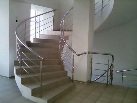 Отдельно стоящее здание 2000 м2, Красных партизан - Фото 5